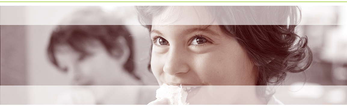 радость - еврейское воспитание
