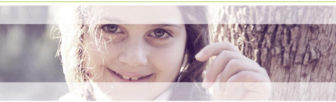вэбинар - еврейское воспитание