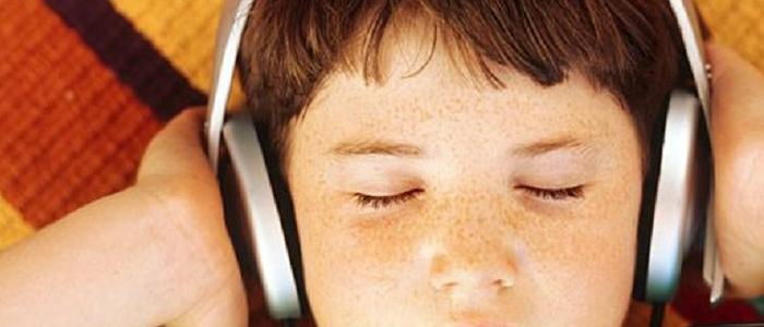 Картинки по запросу бережіть вуха