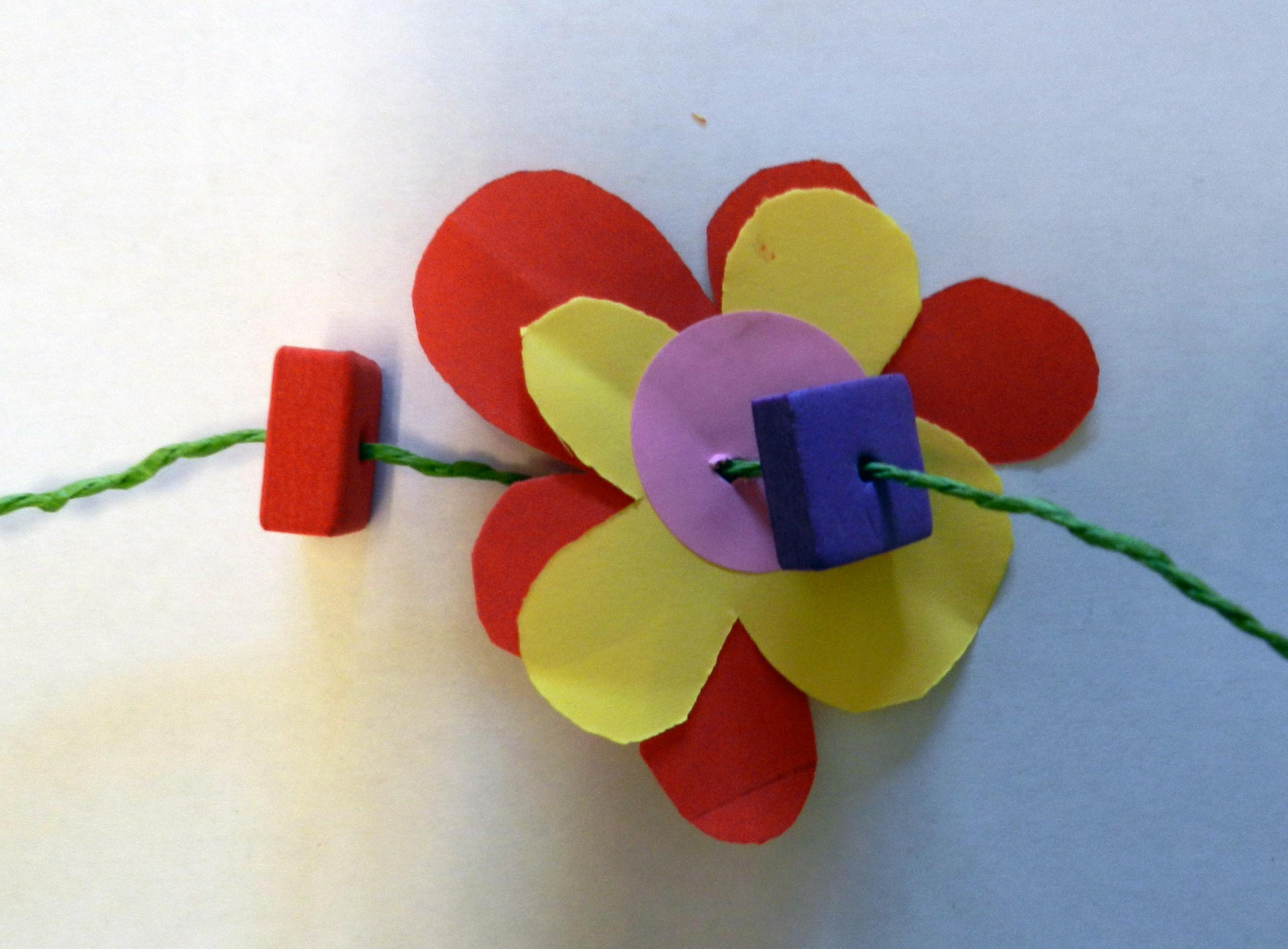 цветочки2