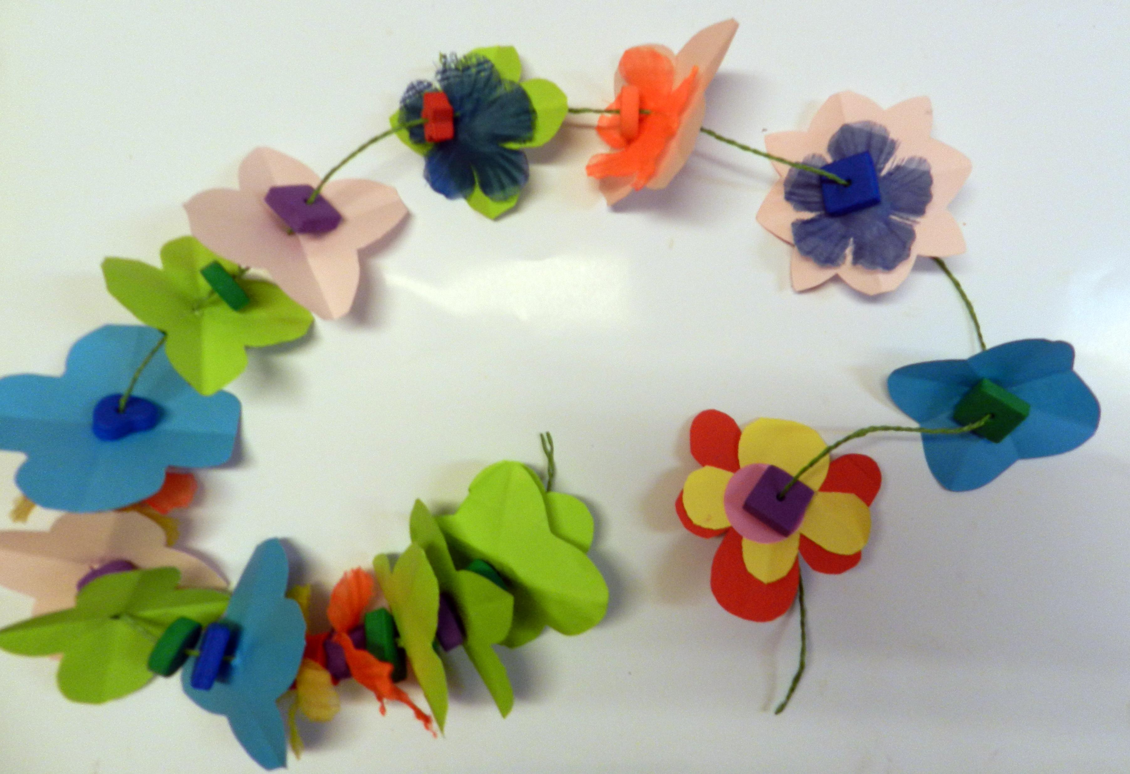 цветочки3