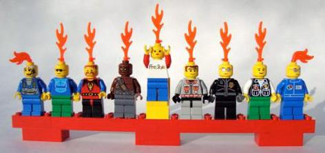 Flames-Hanukkah-Menorah
