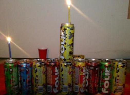 cool-and-weird-menorahs-for-all-8-night-of-hanukkah-21-photos-17