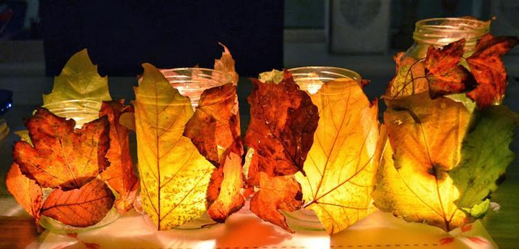 Herfst-knutselen-met-bladeren.1411291314-van-stella.huiskamp