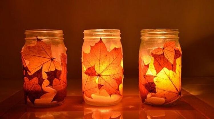 Leuk-om-te-maken-of-om-samen-met-de-kinderen-te-knutselen-herfst.1448271856-van-Marington-nl