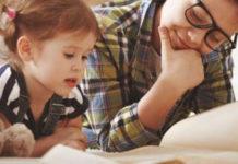мотивировать ребенка